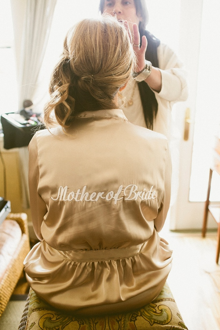 Seattle Wedding Photographer_019.JPG