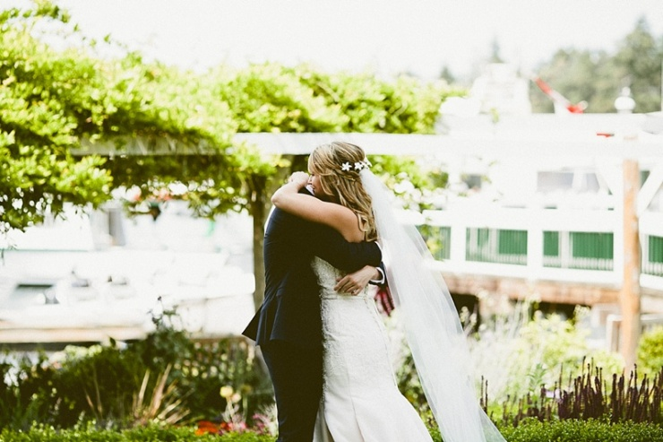 Seattle Wedding Photographer_035.JPG