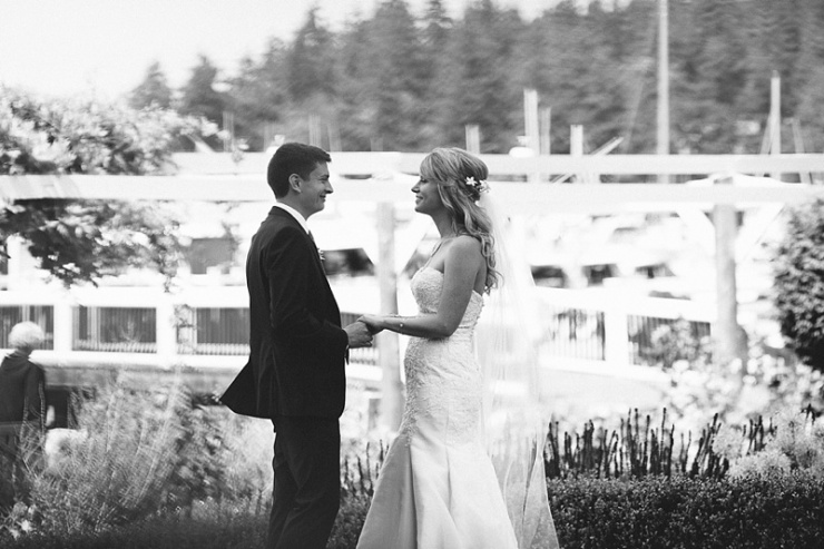 Seattle Wedding Photographer_036.JPG