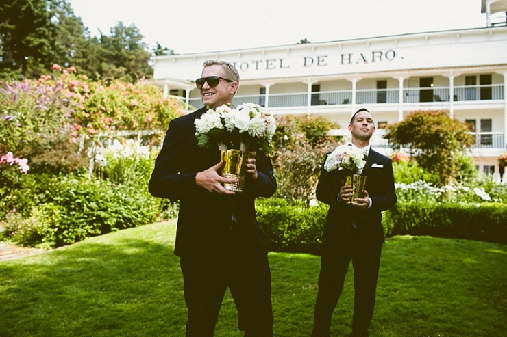 Seattle Wedding Photographer_042.JPG