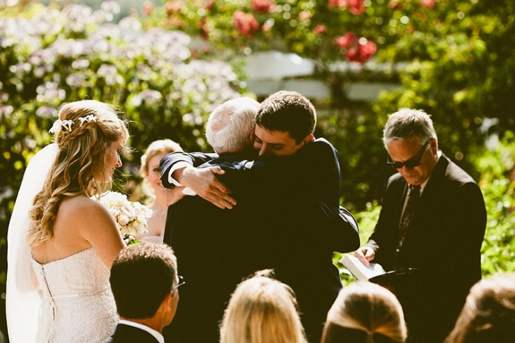 Seattle Wedding Photographer_046.JPG