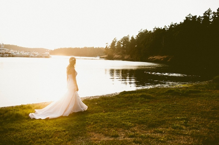 Seattle Wedding Photographer_077.JPG