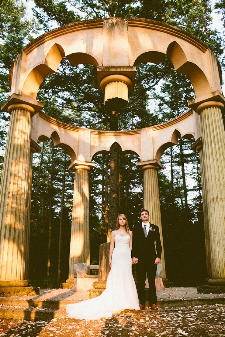 Seattle Wedding Photographer_085.JPG