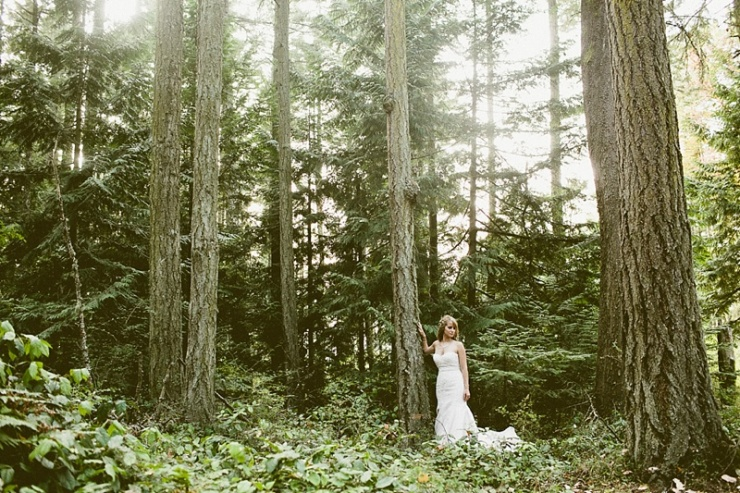 Seattle Wedding Photographer_087.JPG