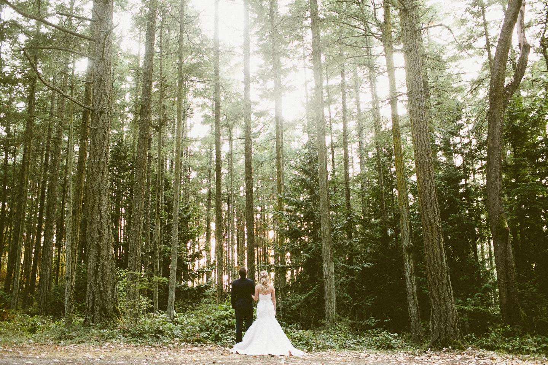 Seattle Wedding Photographer_Big_079