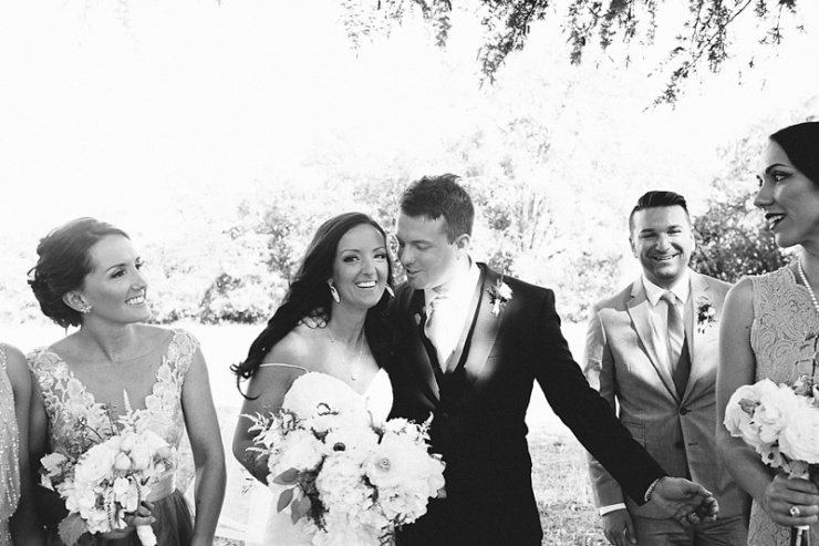 Sonoma_Wedding_Photographer_056.JPG