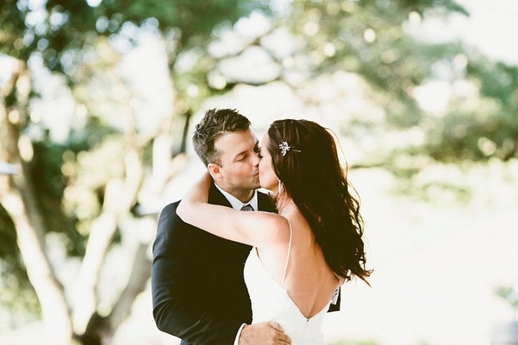 Sonoma_Wedding_Photographer_068.JPG