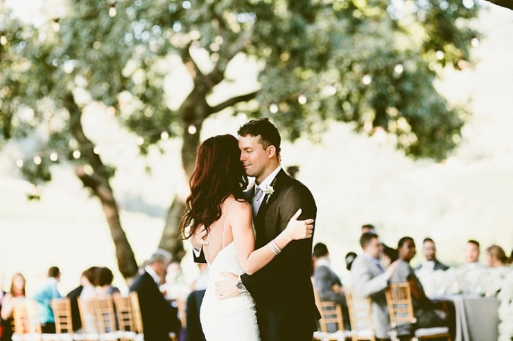 Sonoma_Wedding_Photographer_069.JPG