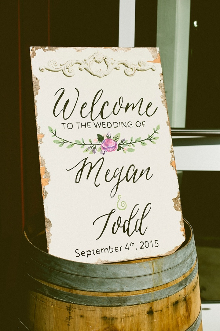 Megan_Todd_Married_128.jpg