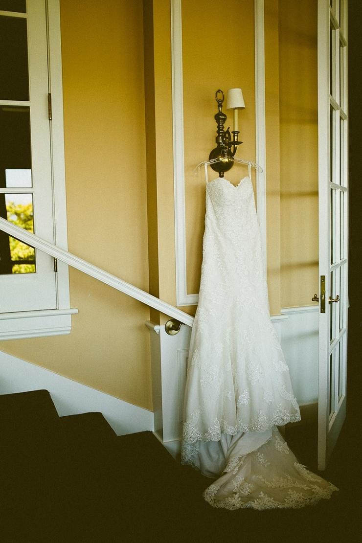 Lindsey_Kelsey_Married_005.jpg