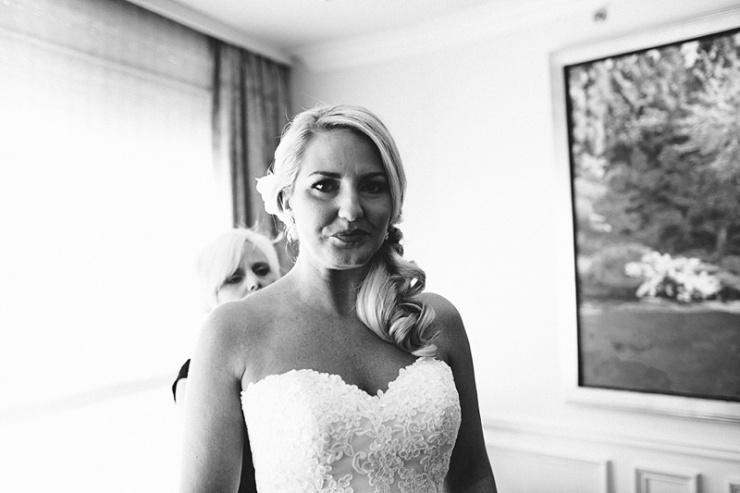 Lindsey_Kelsey_Married_014.jpg