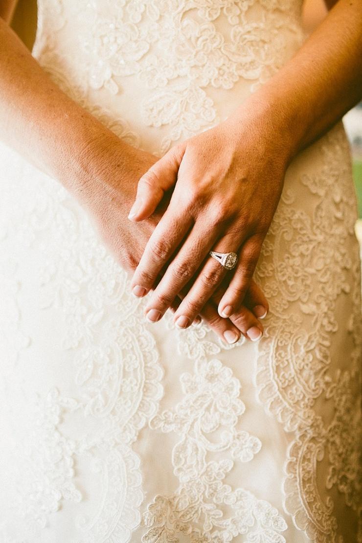 Lindsey_Kelsey_Married_017.jpg