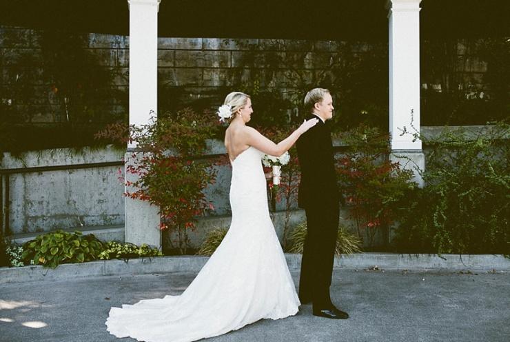 Lindsey_Kelsey_Married_021.jpg