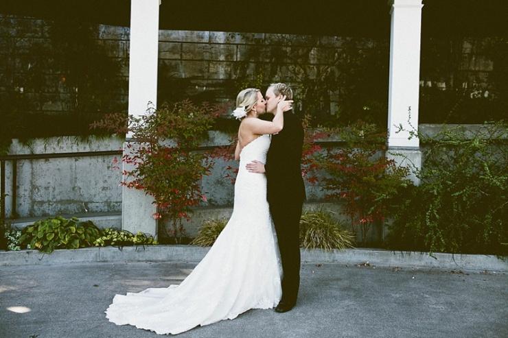Lindsey_Kelsey_Married_022.jpg