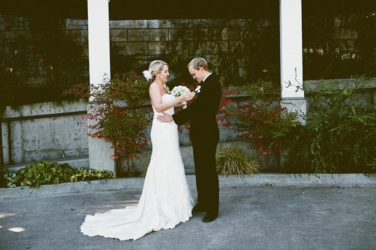 Lindsey_Kelsey_Married_023.jpg