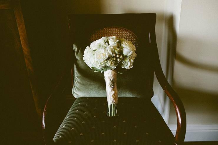 Lindsey_Kelsey_Married_028.jpg