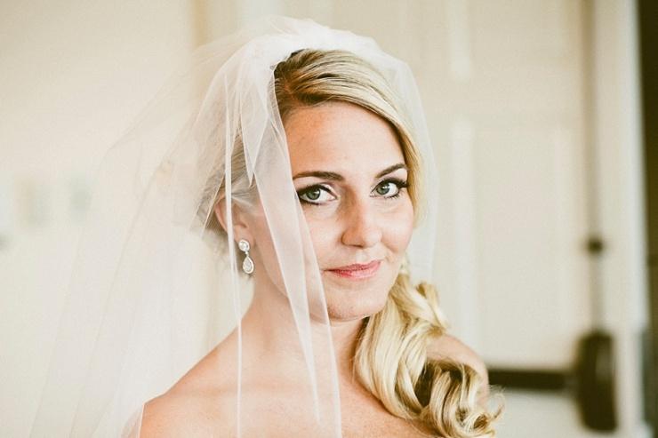 Lindsey_Kelsey_Married_029.jpg