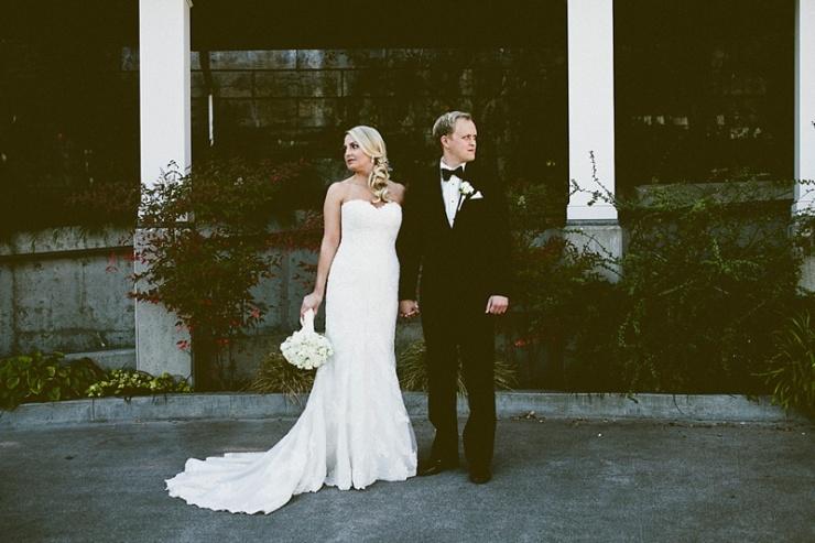 Lindsey_Kelsey_Married_030.jpg