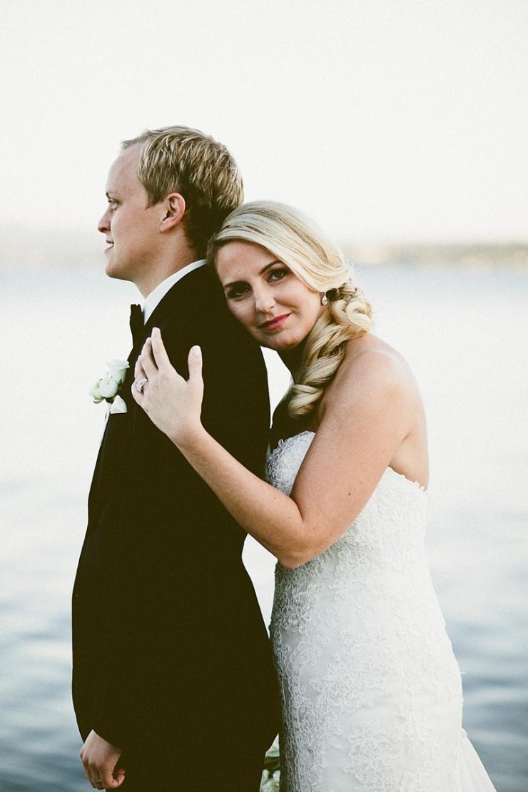 Lindsey_Kelsey_Married_031.jpg