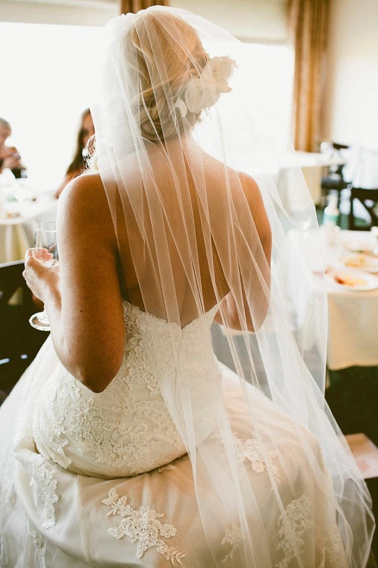 Lindsey_Kelsey_Married_035.jpg