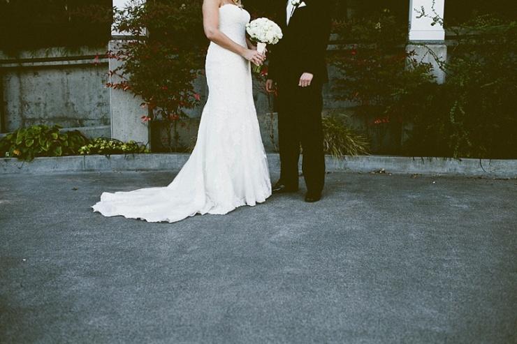 Lindsey_Kelsey_Married_038.jpg