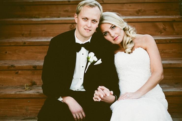 Lindsey_Kelsey_Married_039.jpg