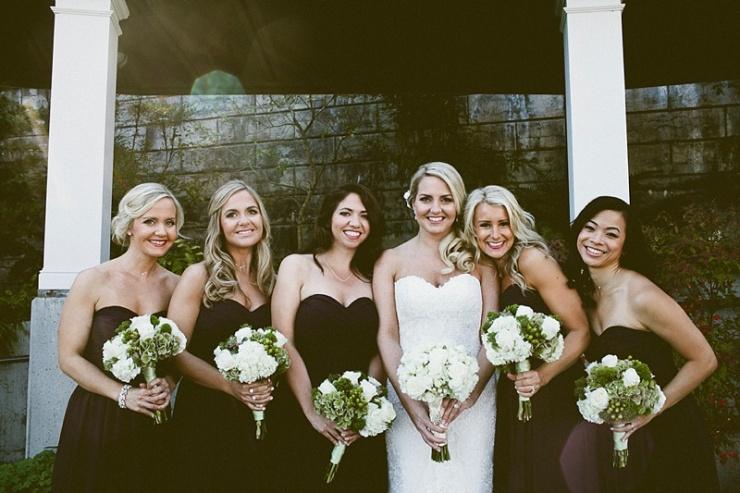 Lindsey_Kelsey_Married_045.jpg