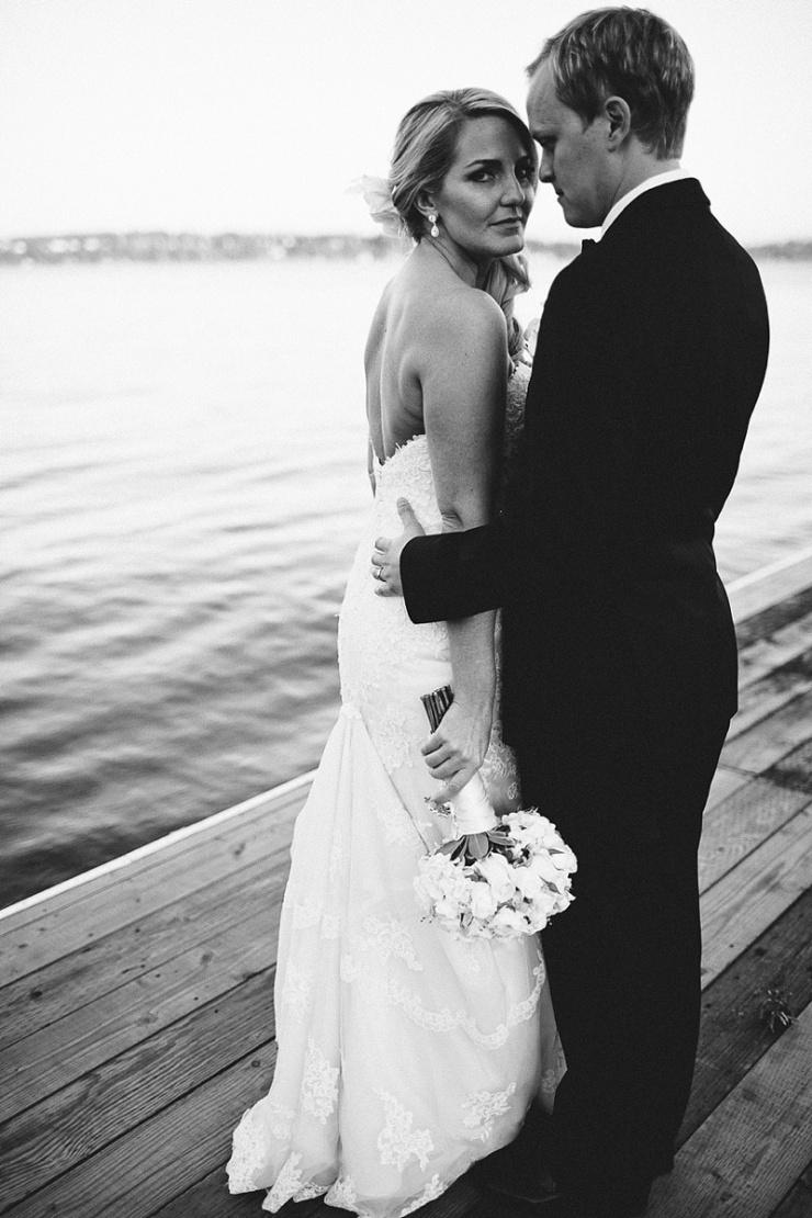 Lindsey_Kelsey_Married_046.jpg