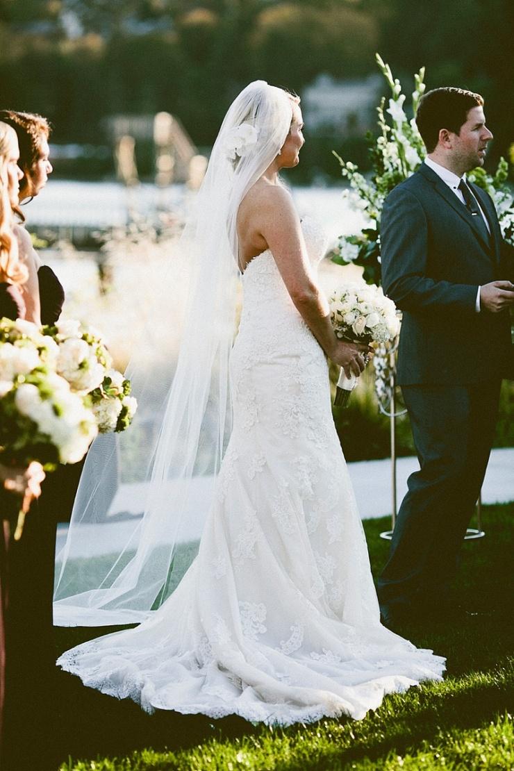 Lindsey_Kelsey_Married_058.jpg