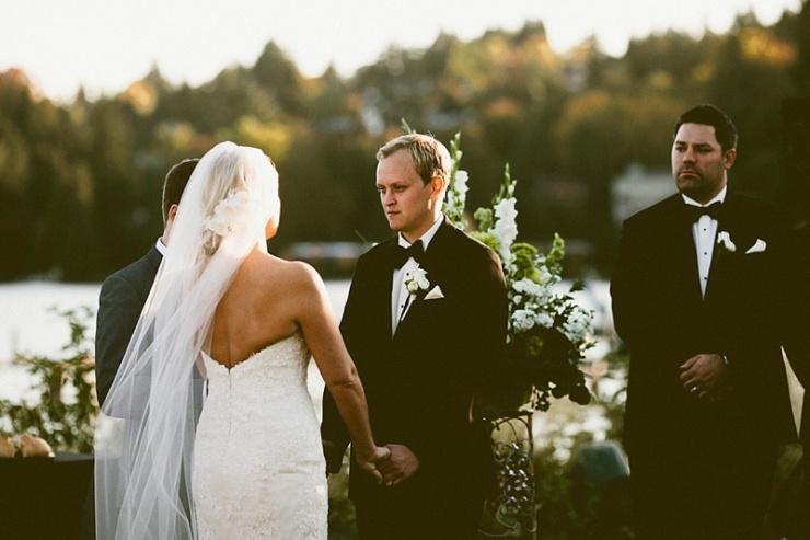 Lindsey_Kelsey_Married_061.jpg