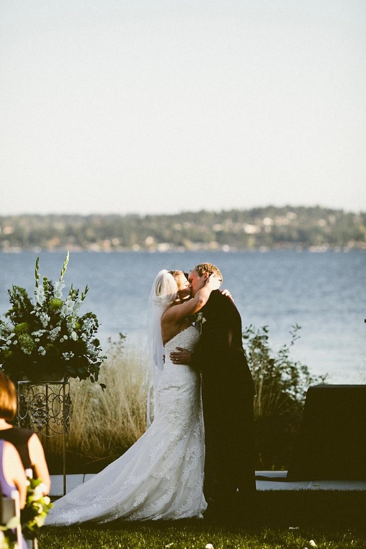 Lindsey_Kelsey_Married_062.jpg