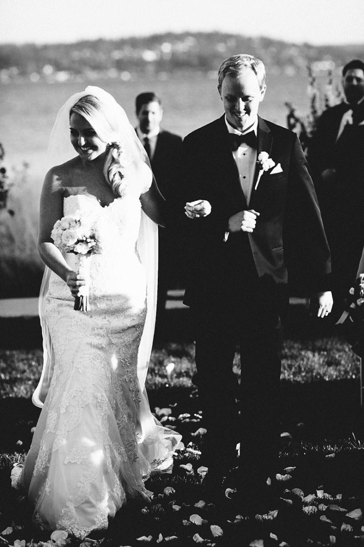 Lindsey_Kelsey_Married_063.jpg