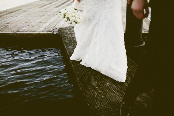 Lindsey_Kelsey_Married_066.jpg