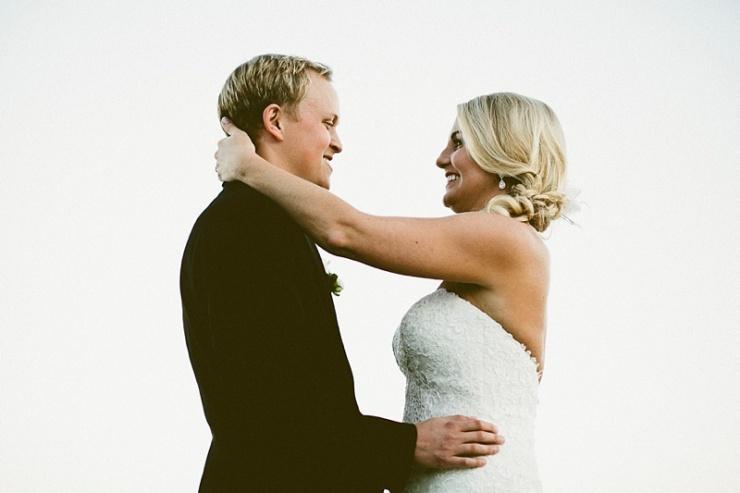 Lindsey_Kelsey_Married_069.jpg