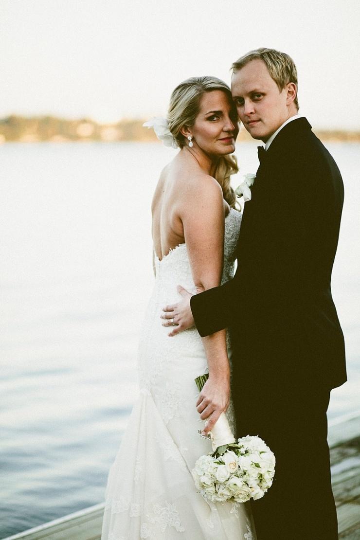 Lindsey_Kelsey_Married_071.jpg