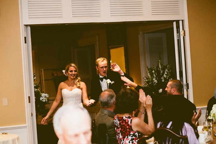 Lindsey_Kelsey_Married_075.jpg