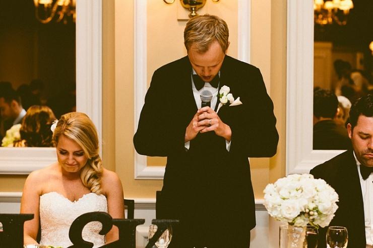 Lindsey_Kelsey_Married_077.jpg