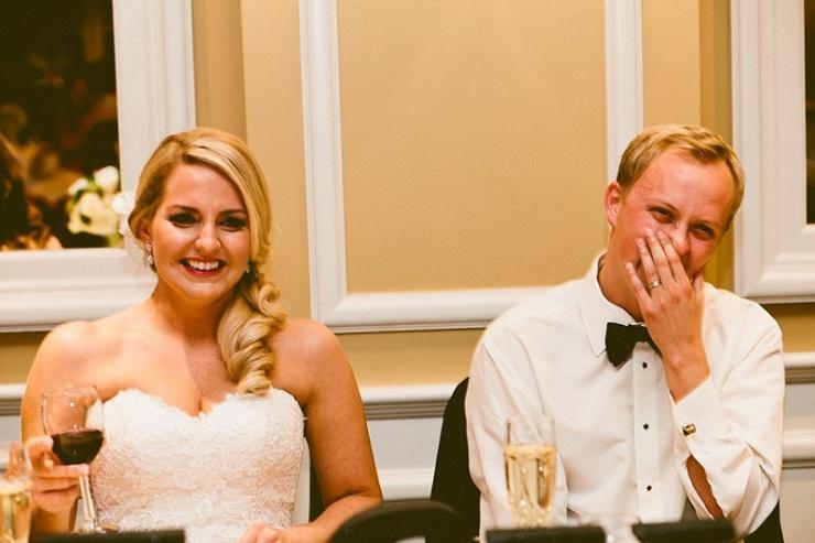 Lindsey_Kelsey_Married_081.jpg