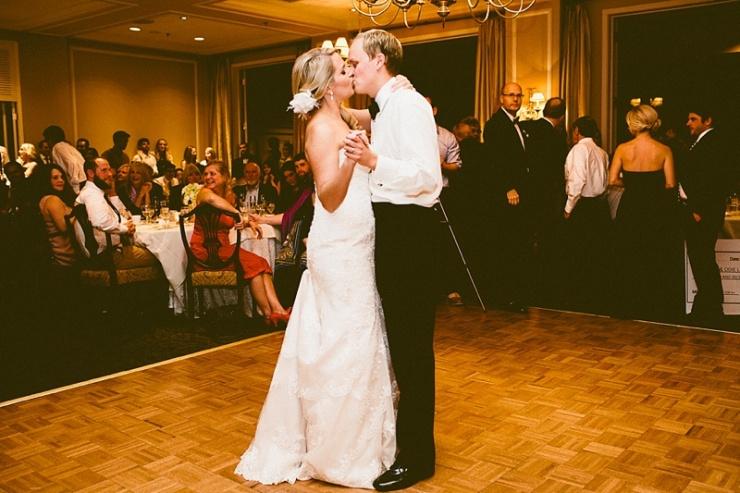 Lindsey_Kelsey_Married_084.jpg
