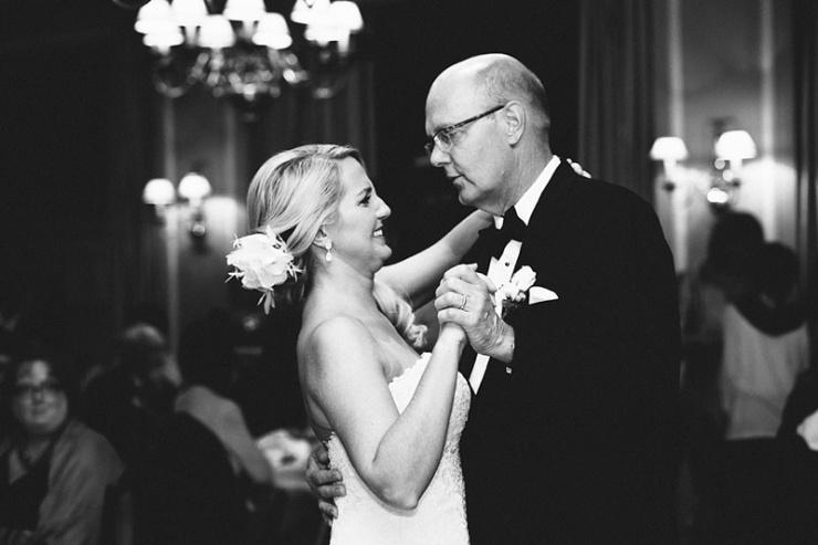 Lindsey_Kelsey_Married_085.jpg