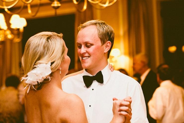 Lindsey_Kelsey_Married_100.jpg