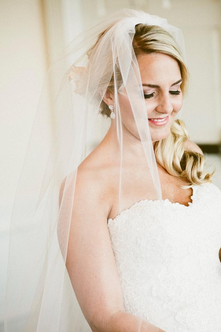 lindsey & kelsey married