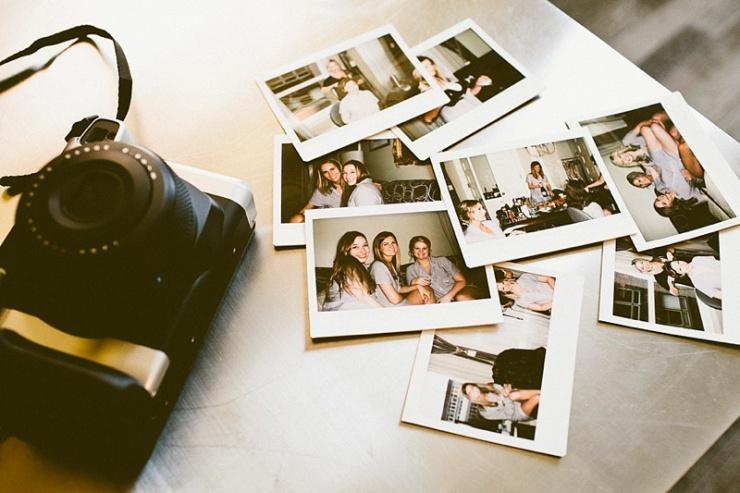 Jen & Max_011.jpg