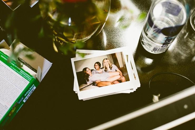 Jen & Max_026.jpg