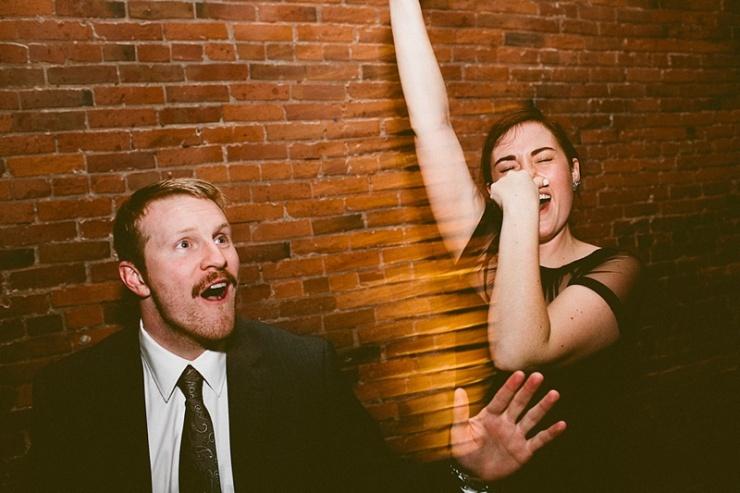Jen & Max_085.jpg